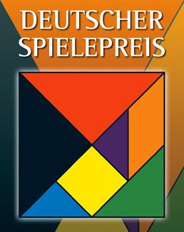 deutscher-spielpreis