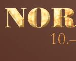 http://www.nordcon.de